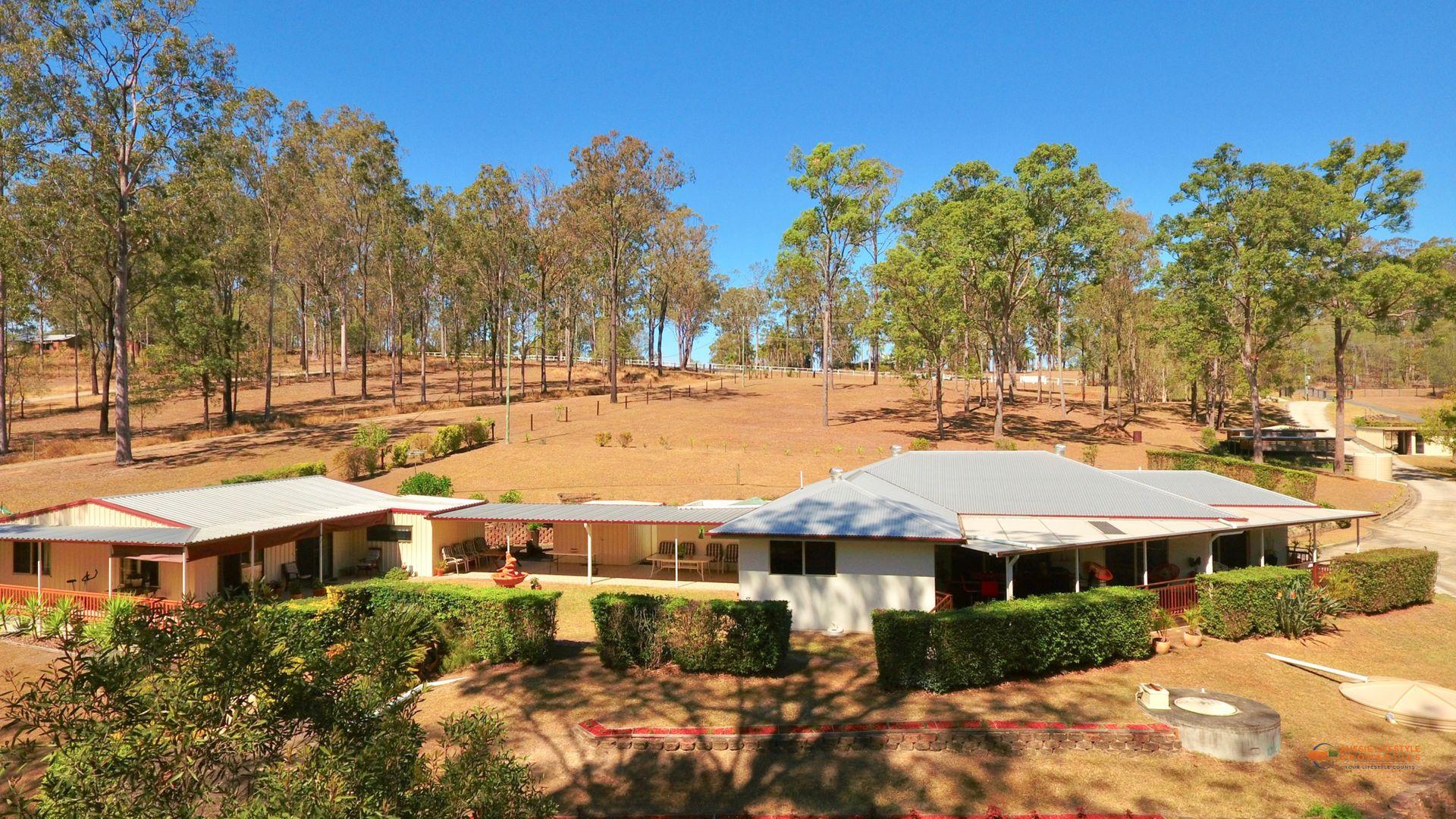 421-431 Greensward Road, Tamborine QLD 4270, Image 0