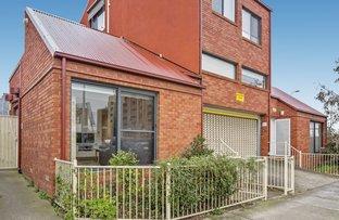 1/50 Raleigh Street, Footscray VIC 3011