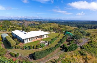 Picture of 198 Lehman Road, Traveston QLD 4570
