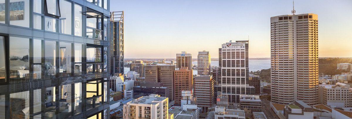 Apt 1304 / 600 Wellington Street, Perth WA 6000, Image 2