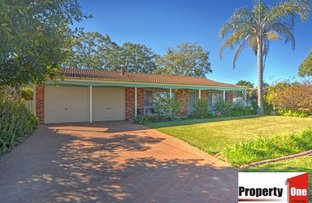 Picture of 14 Fairlands Street, Culburra Beach NSW 2540