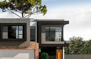 Picture of 1,6 & 8/25 Heggaton Terrace, Newton SA 5074
