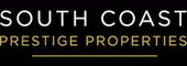 Logo for South Coast Prestige Properties