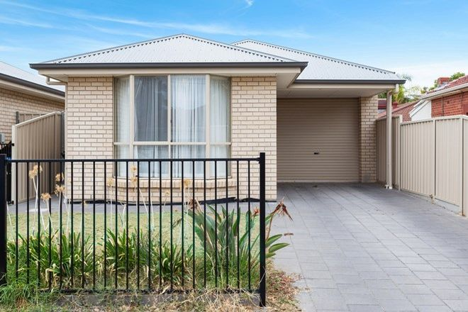Picture of 17A Need  Street, ENFIELD SA 5085
