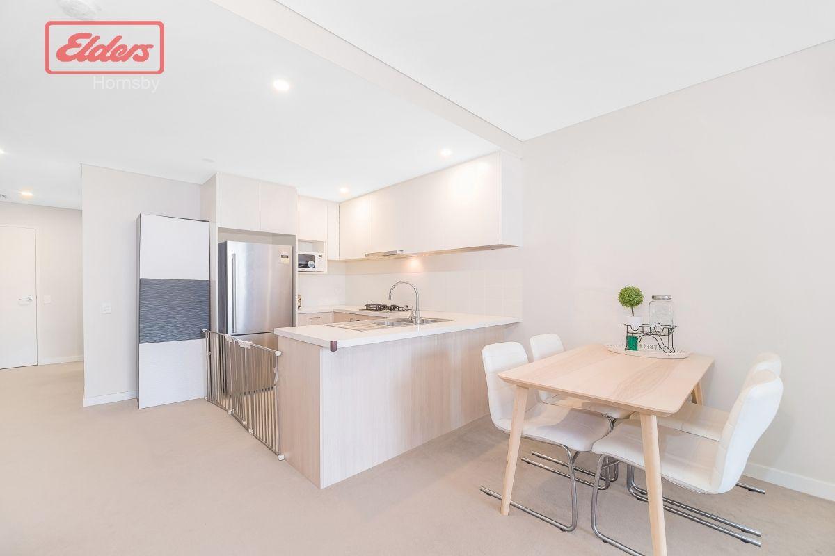 25/40 Edgeworth David Avenue, Waitara NSW 2077, Image 1