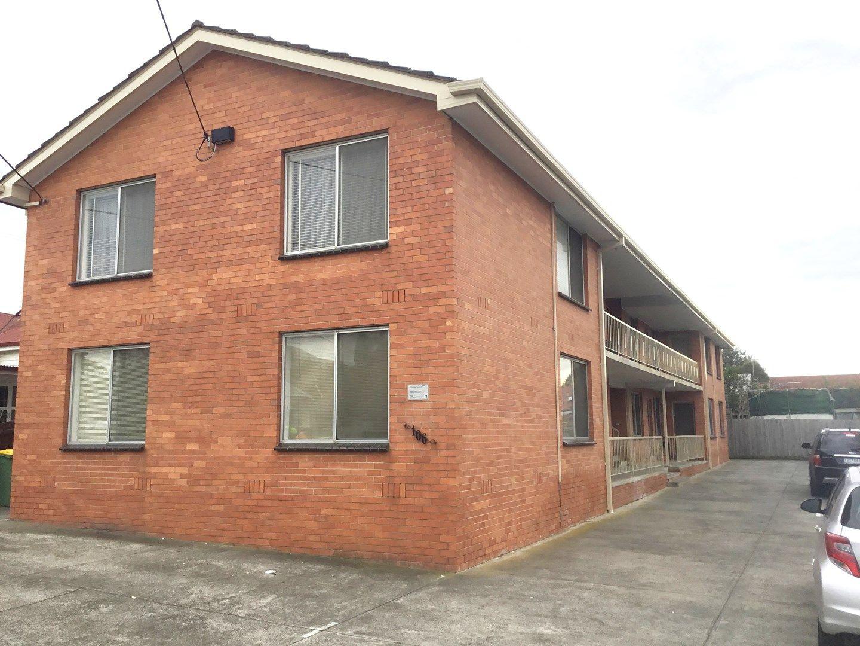 3/106 Keon Street, Thornbury VIC 3071, Image 0