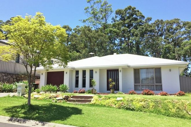 Picture of 84 Halls Road, COFFS HARBOUR NSW 2450