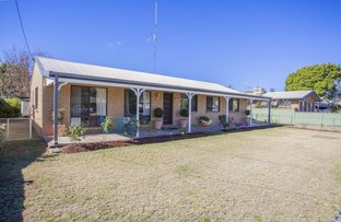 Picture of 14 Scouller Street, Chinchilla QLD 4413