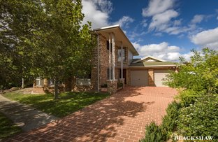 Picture of 1 Gangele Street, Ngunnawal ACT 2913