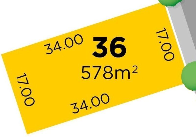 Angaston SA 5353, Image 1