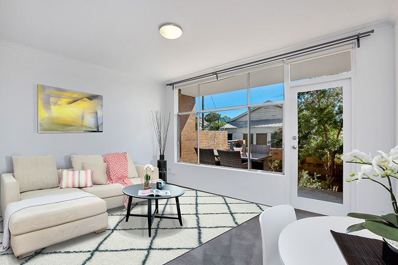 3/20 Gladstone Street, Balmain NSW 2041, Image 0