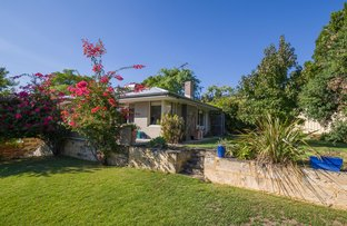 Picture of 29 Dover Crescent, Wembley Downs WA 6019