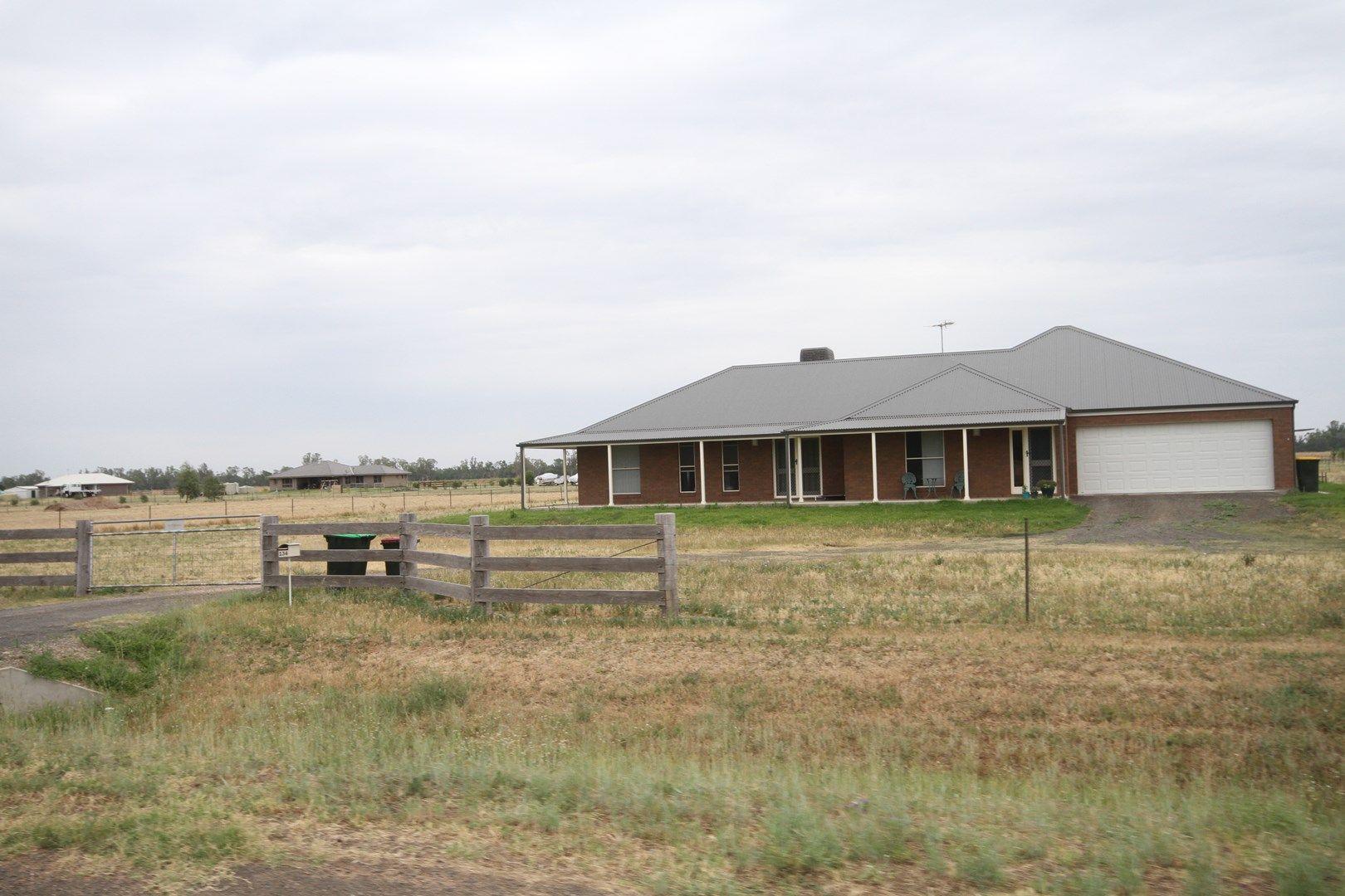 134 Riverside Drive, Narrabri NSW 2390, Image 1