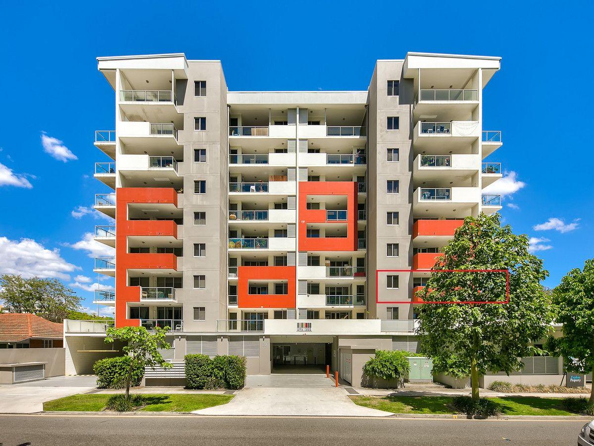 206/20 Playfield Street, Chermside QLD 4032, Image 1