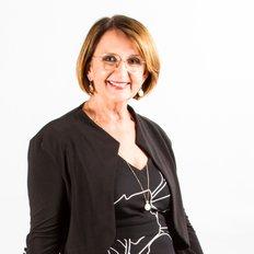 Monica Henley, Sales representative
