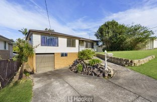 Picture of 4 Repton Street, Charlestown NSW 2290