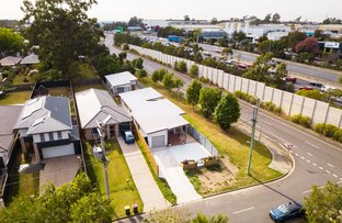 Picture of 15 Jervis Street, Darra QLD 4076