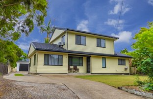 Picture of 45 Dunbeath Dr, Burpengary QLD 4505
