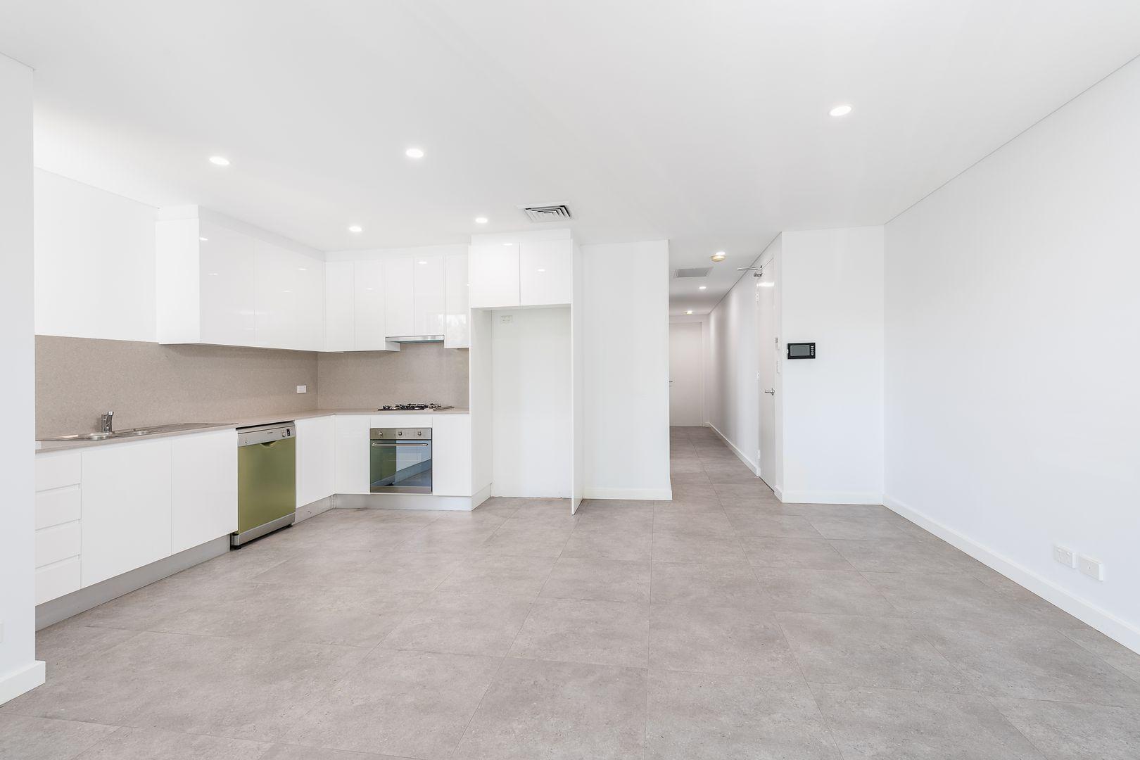 113 Alt Street, Ashfield NSW 2131, Image 2