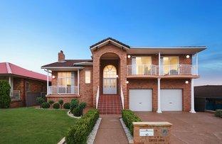 Picture of 10 Nerli Street, Abbotsbury NSW 2176