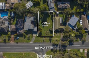 Picture of 100 Norman Street, Ballarat North VIC 3350