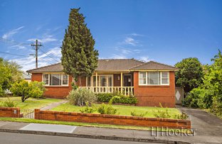 Picture of 51 Forsyth Street, Belmore NSW 2192