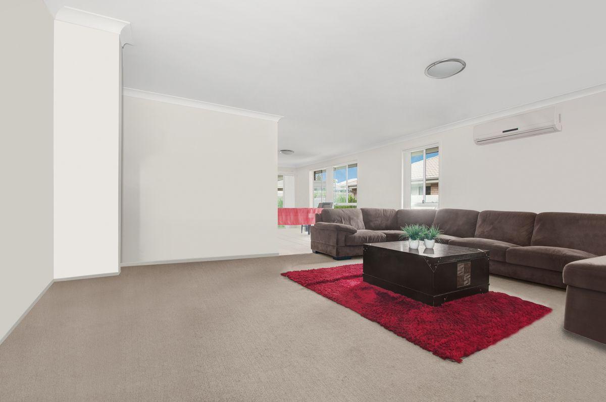 74 Huntley Crescent, Redbank Plains QLD 4301, Image 2