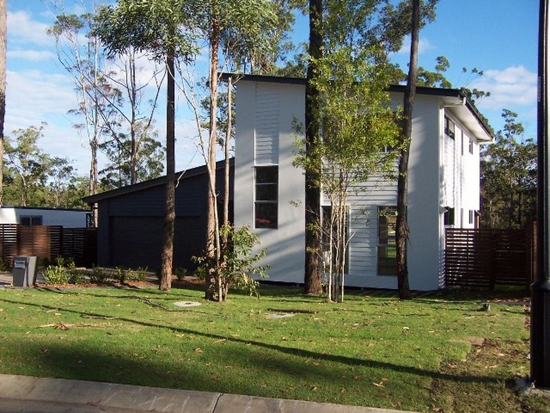 7 Scribbly Gum Place, Mount Cotton QLD 4165, Image 1