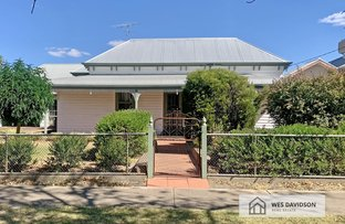 Picture of 12 Searle Street, Horsham VIC 3400