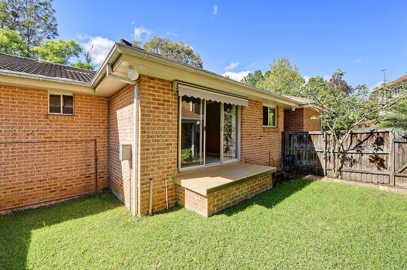6A/28 Havilah Avenue, Wahroonga NSW 2076, Image 0