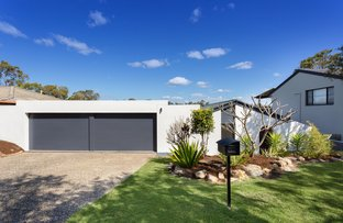 Picture of 20 Pallinup Street, Riverhills QLD 4074