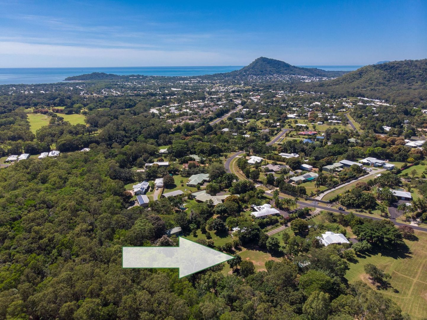 115 James Cook Drive, Kewarra Beach QLD 4879, Image 1
