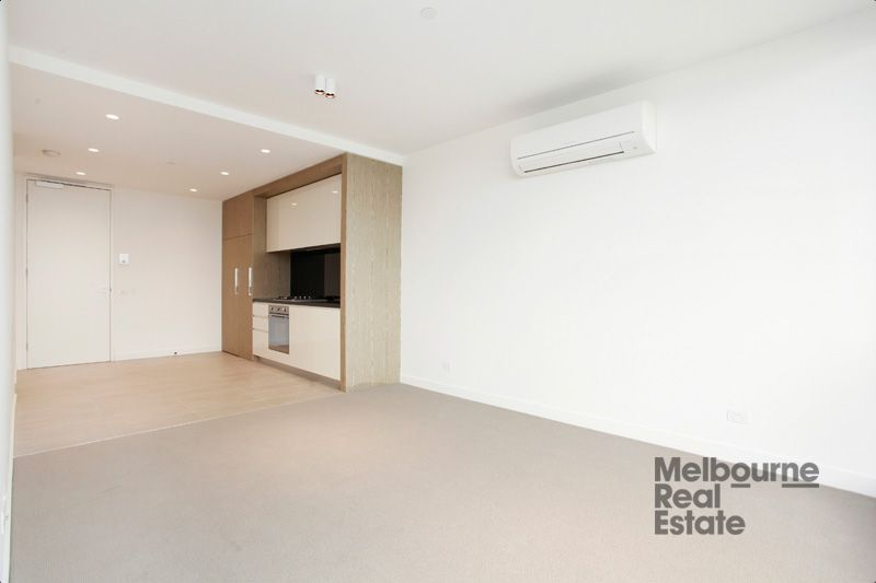 303/74 Queens Road, Melbourne 3004 VIC 3004, Image 1
