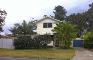 Picture of 16 KIPLING STREET, Caboolture South QLD 4510