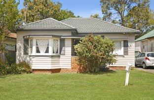 19 Catherine Street, Gwynneville NSW 2500