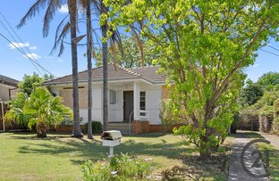 Picture of 35 Strickland Crescent, Ashcroft NSW 2168