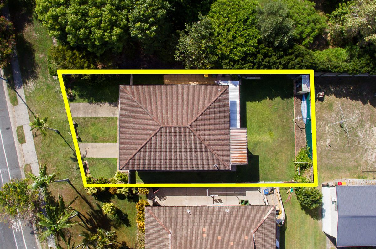 291 Bayview Street, Hollywell QLD 4216, Image 2