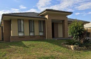 28 Trebbiano Drive, Cessnock NSW 2325
