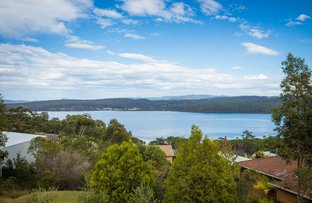 Picture of 5 & 7 Snapper  Court, Merimbula NSW 2548