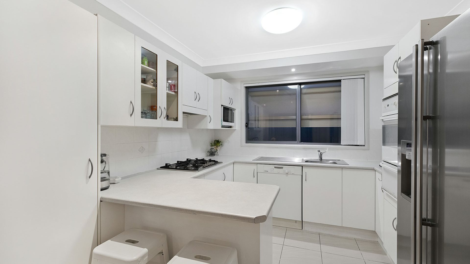 30 Jacana Close, Tumbi Umbi NSW 2261, Image 2