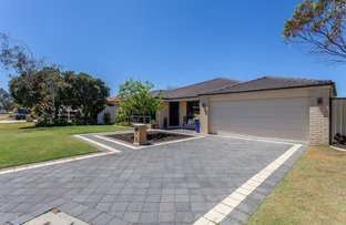 Picture of 19 McCoy Place, Quinns Rocks WA 6030
