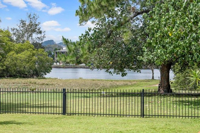 Picture of 14 Waterview Crescent, BLI BLI QLD 4560