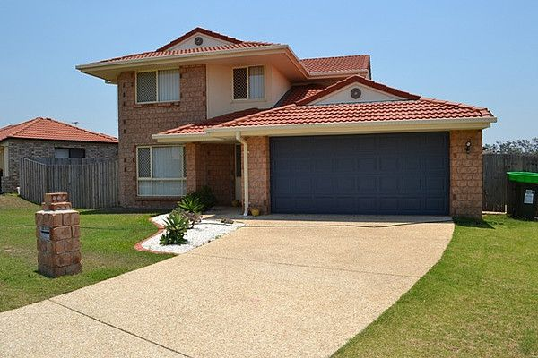 33 Bedivere Drive, Ormeau QLD 4208, Image 0