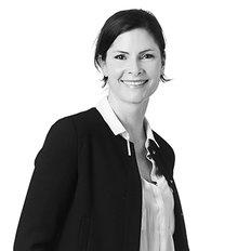 Ali Synnot, Sales Executive