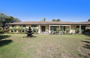 Picture of 62 Kennedy Street, Howlong NSW 2643