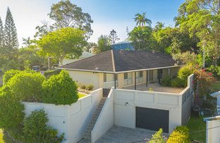 Picture of 4 Seaview Court, Maroochydore QLD 4558