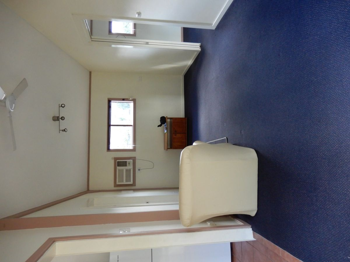 3/53 Ford Street, Muswellbrook NSW 2333, Image 1