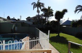Picture of 70 Murranar Road, Towradgi NSW 2518