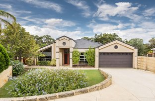Picture of 5 Tor Place, City Beach WA 6015