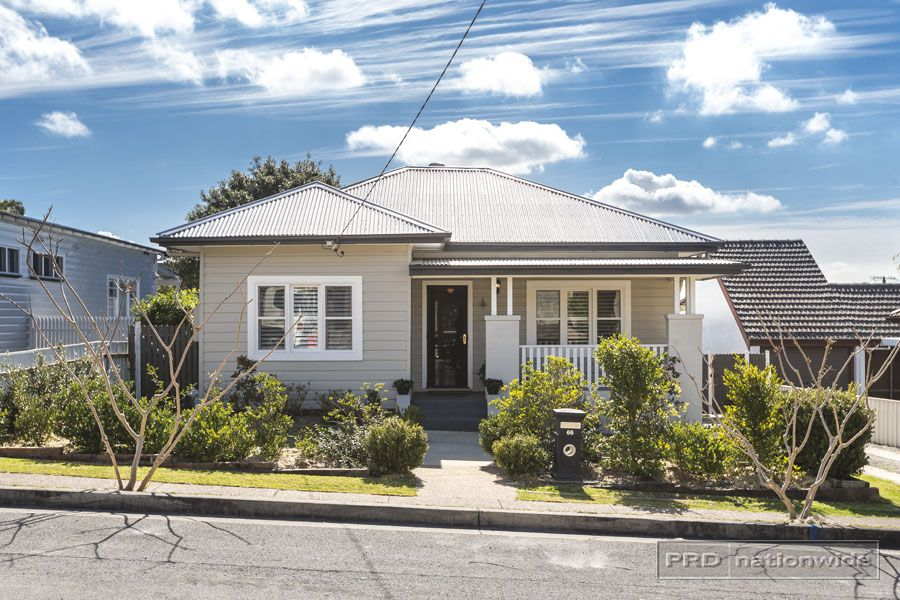 66 Lockyer Street, Adamstown NSW 2289, Image 0